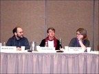 Panels 247 Sun - Power and Tension in Fiction - 127