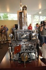 2008-05-01: Difference Engine #2